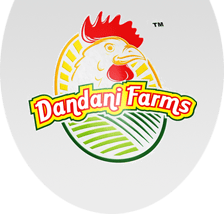 Dandani Farms Logo